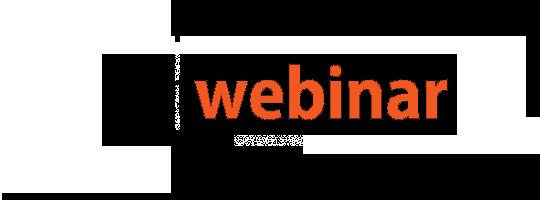 Jet Webinar Logo - Your Webinar Experts