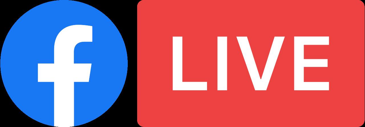 Facebook Live for Webinars