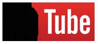 YouTube Live for Webinars