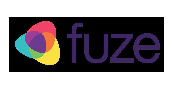 fuze Webinars