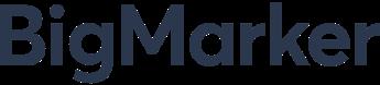 BigMarker Webinar Platform