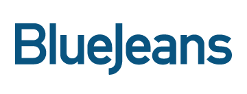 BlueJeans - Interactive Webinar Software