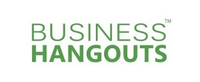 Business Hangouts - Online Meeting and Webcasting