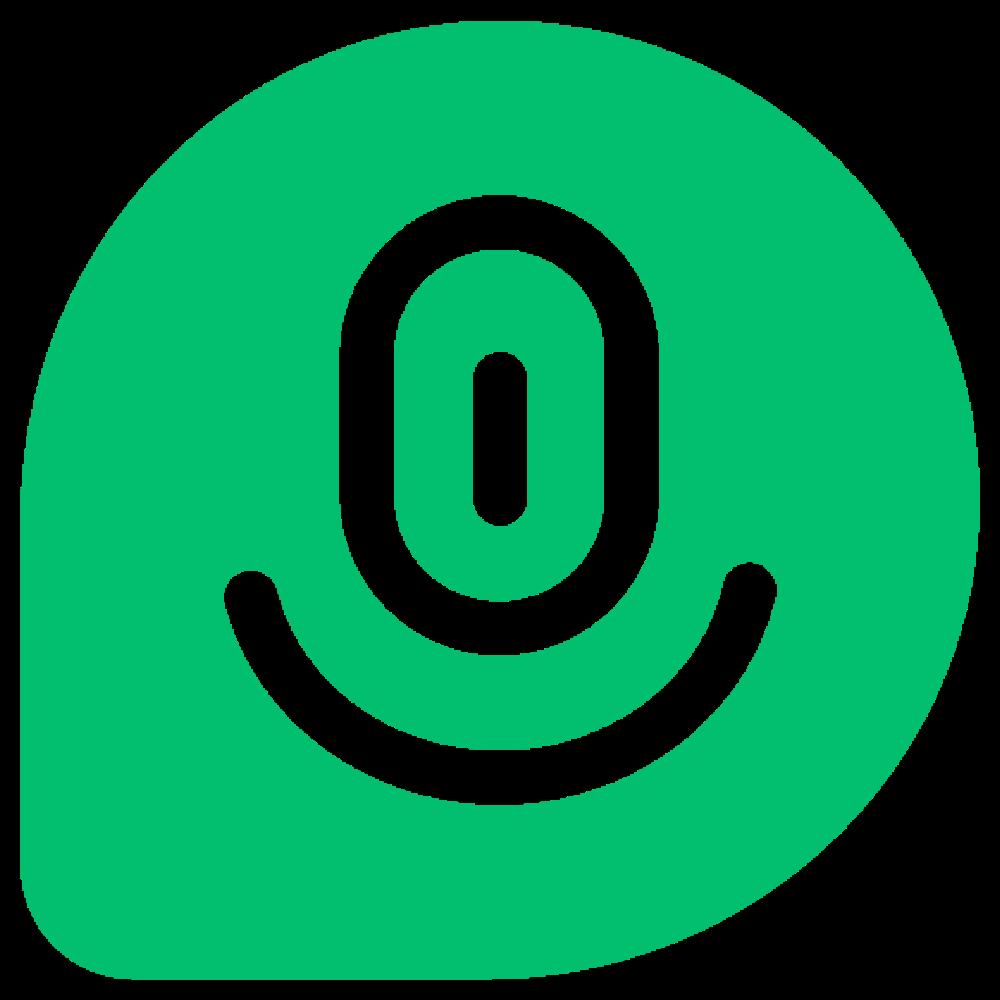 Demio Webinar Software