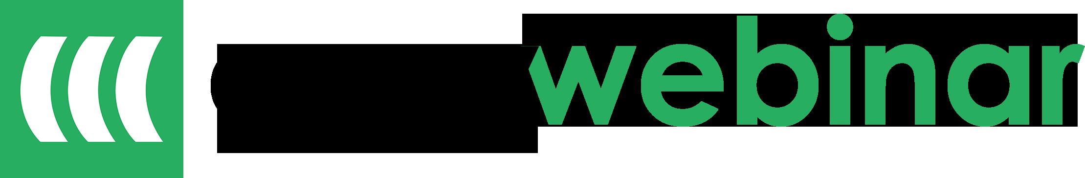 EasyWebinar Webinar Software