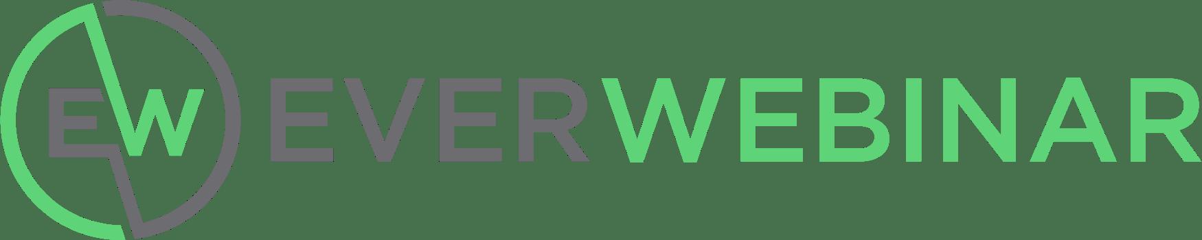 EverWebinar Automated Webinar Software