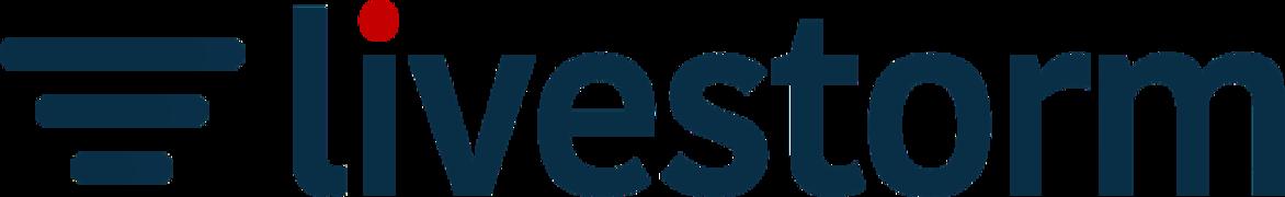 Livestorm Webinar Software