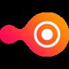 Samba Live Video Conferencing and Webinars