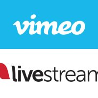 Vimeo Livestream - Stream Online Videos