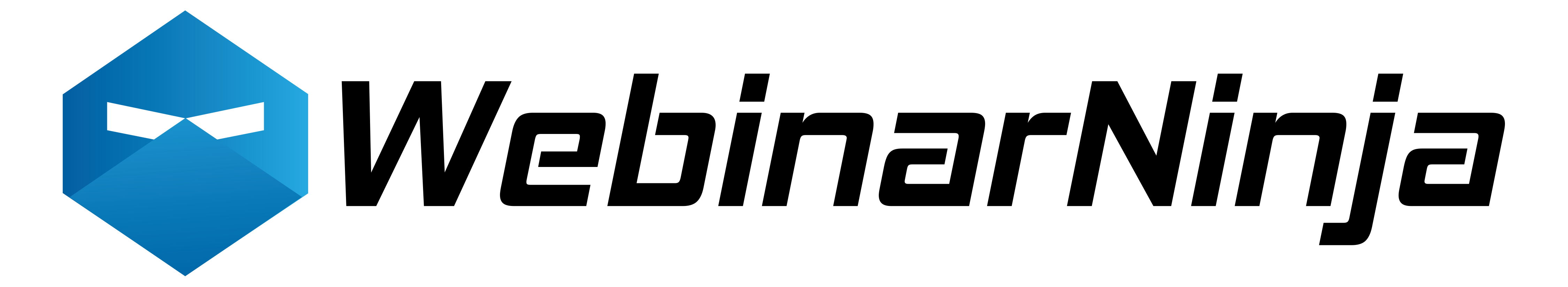 WebinarNinja Webinar Software