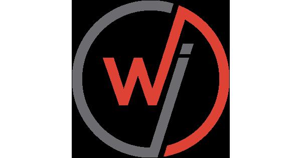 WebinarJam Webinar Software
